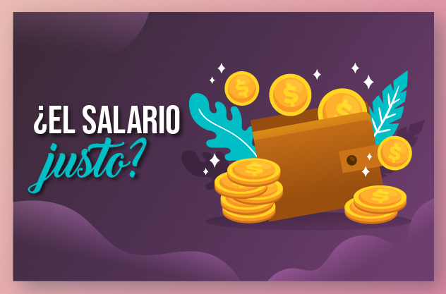 salario jsutp-01